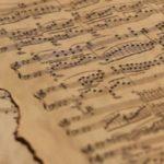Classical & Jazz