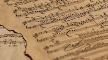 cape town classical music and jazz