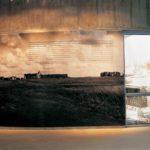 Profile: Apartheid Museum