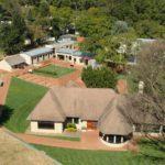 Review: Liliesleaf Farm