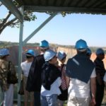 Review: Cullinan Diamond Mine Surface Tours