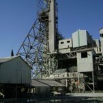 Cullinan Diamond Mine Surface Tours