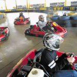 Profile: Randburg Raceway