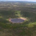 Tswaing Crater