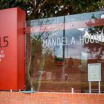 Profile: Mandela House