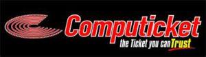 computicket-logo-swart