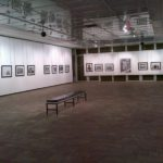 Profile: Pretoria Art Museum