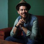 South African artist wins prestigious award