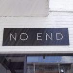 No End Contemporary Art Space