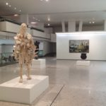 Profile: Wits Art Museum
