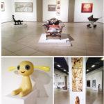 Unisa Space Art Gallery