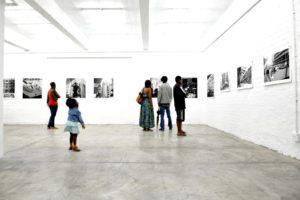 art-gallery-first-thursdays-1024x681