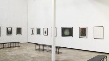 hazard gallery