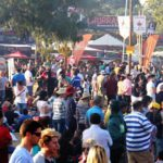 Lusito Land Festival