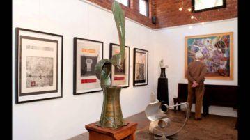Tina Skukan Gallery