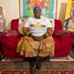 Review: Maboneng Township Arts Experience