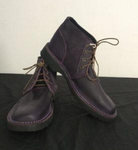 Thandi's Handmade Shoes