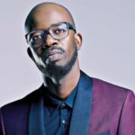Black Coffee makes history with BET award
