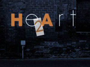 Heart 2 Art