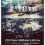 Johannesburg disaster film coming soon
