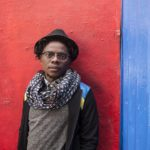 South African writer wins 2016 Caine Prize