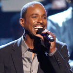 Review: The Return of Tevin Campbell