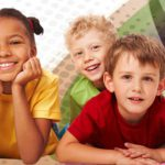 Theatre Workshops for Children