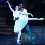 Review: Romeo and Juliet the Ballet