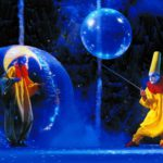 Review: Slava's Snowshow