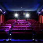 4DX cinema set to open at Hyde Park Corner