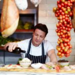 Head chef revealed for Jamie's Italian in Joburg