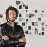 Johannesburg artist wins FNB Art Prize