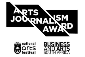 Arts Journalism Awards