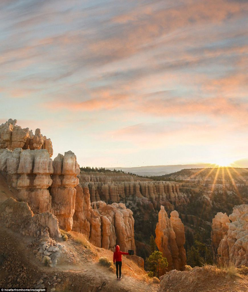 bryce-canyon-national-park-in-utah