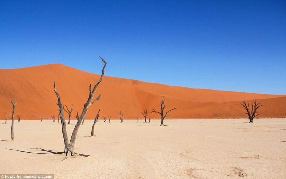 sossusvlei-in-namibia