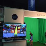 Blue Ocean VR