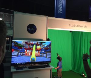 blue-ocean-vr