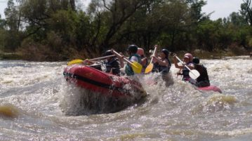 dimalachite-white-water-rafting