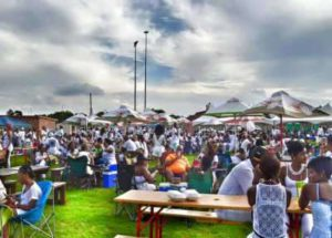 mamelodi-grand-white-picnic