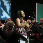 Review: Old Mutual National Choir Festival