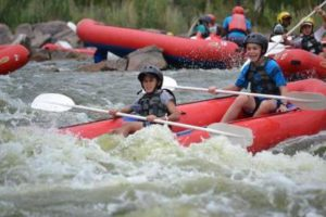 rafting-at-hadeda-creek