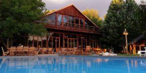 team-building-at-sunwa-river-lodge