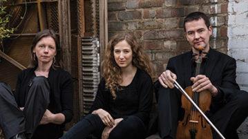 fidelio-trio