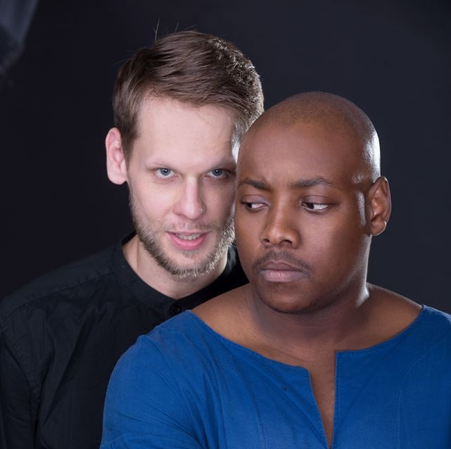 yago and betrayal in othello essay Almost everyone in shakespeare's ''othello'' experiences betrayal, mostly at the hands of a guy commonly called 'honest iago' this article.
