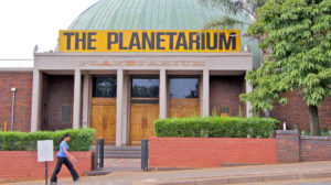 valentine_s-day-special-at-the-planetarium-and-wits-planetarium