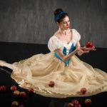 Snow White – The Ballet