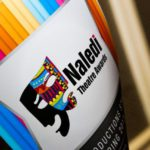 Market Theatre scores 47 Naledi nominations
