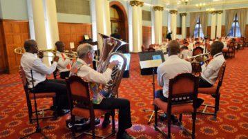 johannesburg-brass-quintet