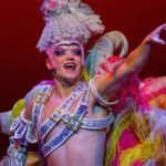 Review: Priscilla Queen of the Desert