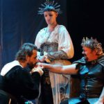 Review: Hamlet